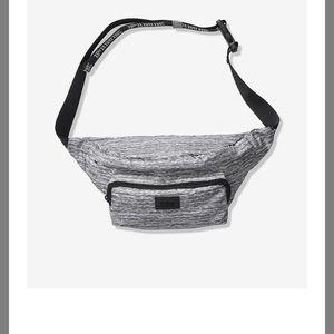 VS Pink Victoria's Secret Belt Bag Fanny Pack